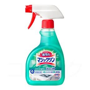 便利な中性洗剤