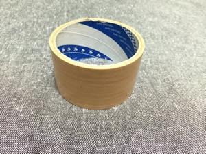 ヤフオク梱包用布テープ