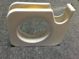 ヤフオク梱包用セロテープ